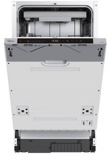 Посудомоечная машина встраиваемая Midea MID45S970