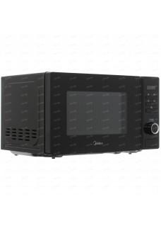 Микроволновая печь Midea AM720S220-B Impression Черный