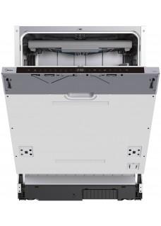 Полновстраиваемая посудомоечная машина Midea MID60S970