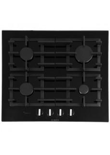 Варочная поверхность Bosch PPP6A6C90R Черная