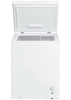 Морозильный ларь Zarget ZCF 104 W