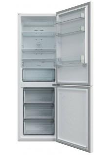 Двухкамерный холодильник Candy CCRN 6180W
