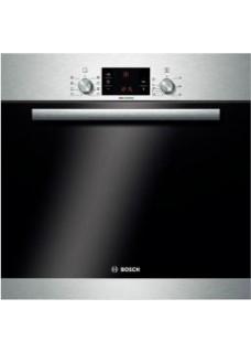 Духовой шкаф электрический Bosch HBA 23S150R