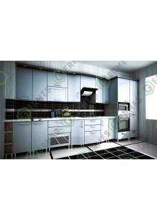 Комплект бытовой техники для кухни Модерн 10012