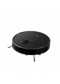 Робот-пылесос Midea VCR09B Черный