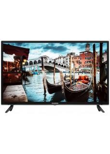 Телевизор LED Starwind SW-LED32SA303 черный