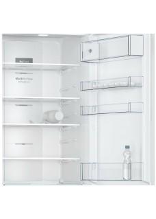 Холодильник Bosch KGN39VK25R Бежевый