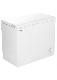 Морозильный Ларь AVEX CF 250 Белый