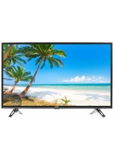 Телевизор LED Artel UA32H1200