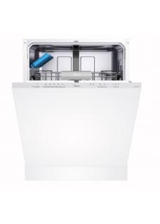 Встраиваемая посудомоечная машина Midea MID60S120