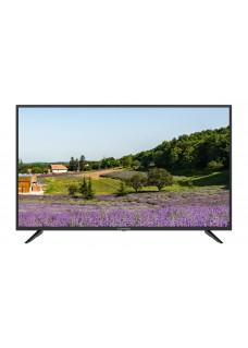 """Телевизор LED STARWIND 43"""" SW-LED43SA303 черный"""