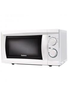 Микроволновая печь соло Galanz MOG-2002M Белая