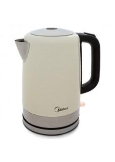 Чайник Midea MK-8055