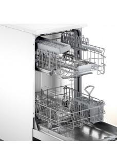 Посудомоечная машина отдельно стоящая Bosch SPS2IKW4CR белая