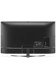 Телевизор LG 43UN71006LB 4K UHD