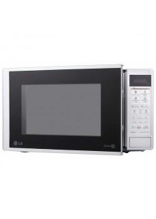 Микроволновая печь соло LG MS20R42D Черный