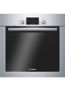 Духовой шкаф Bosch HBG43T350R