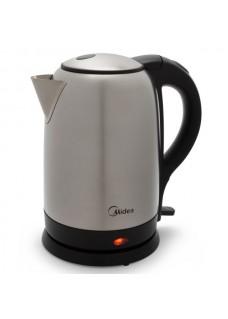 Чайник Midea МК-8030