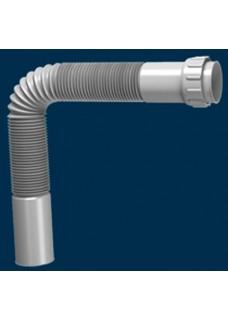 Гибкая труба (гофроотвод) S405