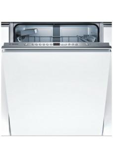 Встраиваемая посудомоечная машина 60 см Bosch SMV46IX01R Serie | 4 Hygiene Dry