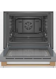 Электрический духовой шкаф Bosch NeoKlassik Serie | 6 HBJN17EW0R