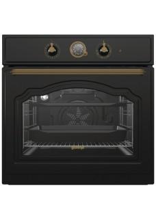 Электрический духовой шкаф Gorenje BO7530CLB