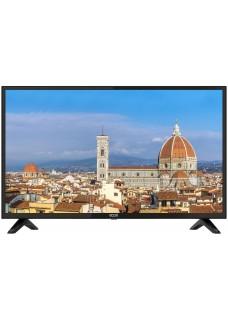 Телевизор LED ECON EX-24HS001B черный