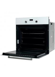 Электрический духовой шкаф LEX EDP 092 WHITE Белый