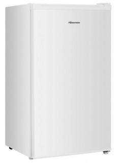 Холодильник компакт HISENSE RL120D4AW1 Белый
