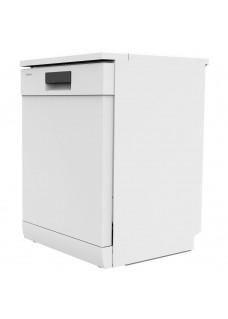 Посудомоечная машина Toshiba DW-14F2(W)-RU Белая