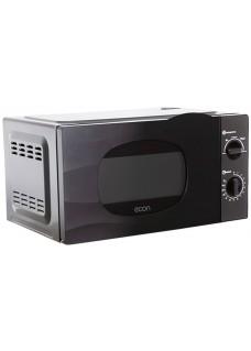 Микроволновая печь Econ ECO-2038M black Черная