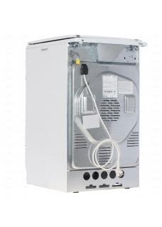 Газовая плита Hansa FCMW54023 белый