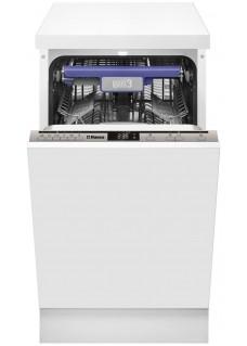 Посудомоечная машина Hansa ZIM486SEH