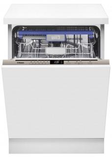 Посудомоечная машина Hansa ZIM686SEH 60см