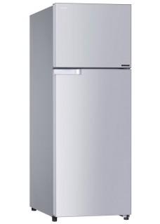 Холодильник Toshiba GR-RT565RS(LS) Серебристый Металлик Инвертор