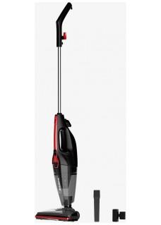 Пылесос Midea VSS2200 красный
