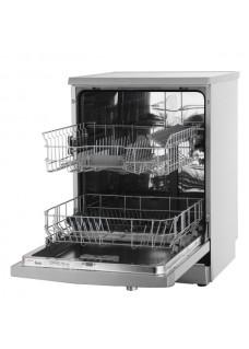 Посудомоечная машина Bosch SMS25AI01R 60см Серия 2