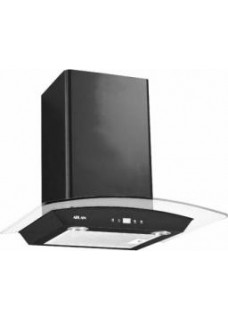 ATLAN 2388 A LCD 60 black (700 м3/ч)