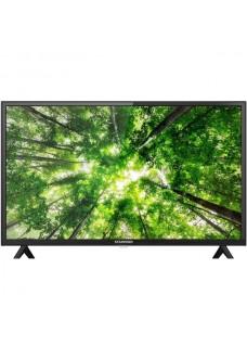 Телевизор Starwind SW-LED32SA302 Smart