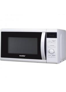 Микроволновая печь Comfee CMW207M02W