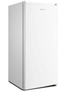 Холодильник однокамерный Comfee RCD266WH1R Белый by Midea