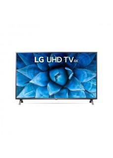 Телевизор LG 50UN73506LB Smart TV