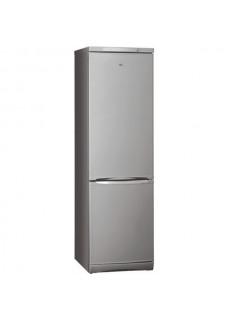 Холодильник Stinol STS 185 S Нержавейка