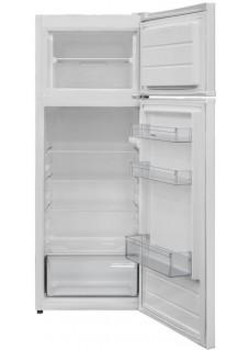 Холодильник Vestel VDD 144 VW Белый