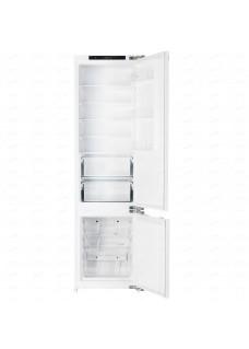 Встраиваемый холодильник Ascoli ADRF310WEBI