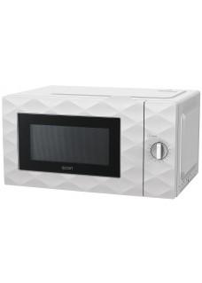 Микроволновая печь СВЧ Econ ECO-2037M white