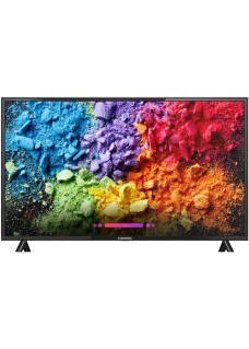 Телевизор StarWind SW-LED42SB300
