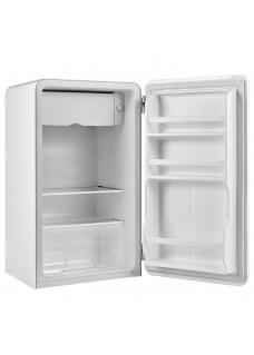 Холодильник Midea MDRD142SLF01 Белый