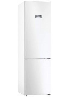 Холодильник Bosch KGN39VW25R Белый
