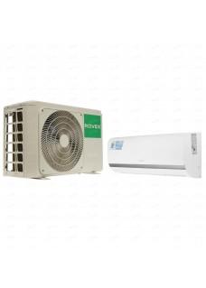 Кондиционер сплит-система Rovex RS-07MDX1/RS-07MDX1